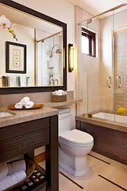 Best Bath Decor bathroom ledge shelf : Over The Toilet Storage And Design Options For Small Bathrooms