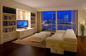 condo living room design ideas. dramatic lights condo living room design ideas d