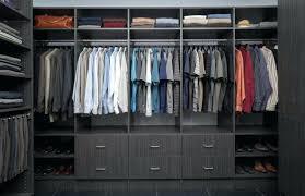 best walk in closet systems walk in closet best walk in closet designs build your own