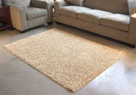 bamboo rugs design bookmark 4423