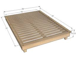 diy king size platform bed plans. Simple Plans Platform Bed Plans Popular Designs King Size Storage Inspirations Also  Queen Pictures Best  Angels4peacecom For Diy E