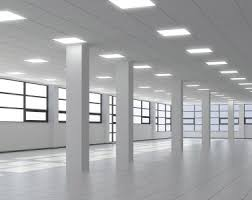 light fixtures for office. office lighting light small image for fixtures
