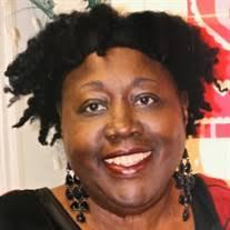Ms Princess Y. Johnson Obituary - Visitation & Funeral Information