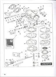 Ez go wheel golf cart wiring diagram new harley davidson carburetor of stunning pdf trending