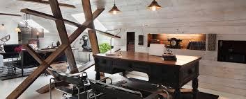innovative ppb office design. Home Office Interior. Hamptons Interior Design Innovative Ppb