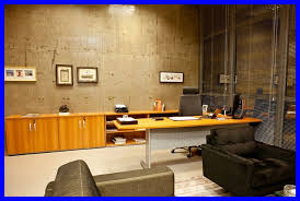 best office wallpapers. Interior Design Office Wallpapers The Best Group Pict Of Popular