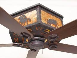 rustic hugger ceiling fans. Perfect Hugger Silverton Ceiling Hugger Fan To Rustic Fans