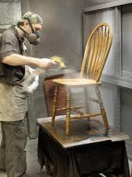 Mennonite Furniture Kitchener Mennonite Furniture Factory Outlet A Finishing
