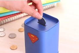 coin box for kids. Fine Box Kids Coin Bank With Regard To Decorating Home  Improvement Wilson   Inside Coin Box For Kids U
