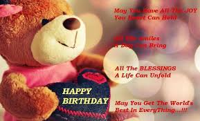 Beautiful Birthday Quotes For A Friend Best of 24 Best Birthday Wishes For Friend With Images