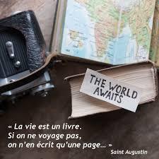 Citation Voyage Les Plus Belles Lonely Planet