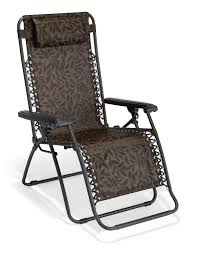 chair walmart. walmart folding chair | zero gravity anti chairs