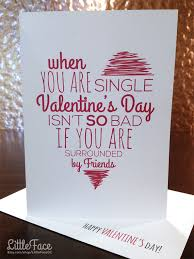 valentine s day card ideas for friends. Bestfriendsvalentinesdaycard And Valentine Day Card Ideas For Friends