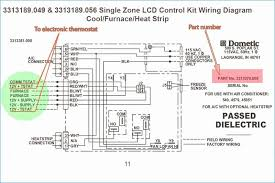 daihatsu ac wiring diagram wire center \u2022 Outside AC Unit Wiring Diagram daihatsu copen wiring diagram daihatsu auto wiring diagrams rh nhrt info thermostat wiring diagram ac plug