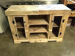 wood crate furniture diy. Pet Crate Furniture Wood Wooden Pallet Sturdy Kitchen  Cabinet Diy