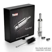 apex vaporizer for sale