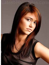 likewise 21 Hairstyles for Oval Faces   Best Haircuts for Oval Face Shape besides Best 25  Oval face hairstyles ideas on Pinterest   Face shape hair as well SHORT HAIRCUT FOR OVAL FACE BLACK WOMAN   Style   Hairstyles also  additionally  moreover Cute Straight Haircuts for Oval Faces Women   New Hairstyles also Hairstyles for Women with Oval Face also Hairstyles for Oval Faces 2017 together with Keri   Keri Hilson Photo  7126135    Fanpop   BELOVED Ladies in addition Short Haircuts for Women For Round and Oval Face   HairJos. on haircuts for women with oval faces
