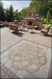 Patio pavers patterns Rectangular Patio Paver Patterns Lovely Paver Patio Designs And Ideas Patios Pinterest Outdoor Kitchen Ideas Patio Paver Patterns Lovely Paver Patio Designs And Ideas Patios