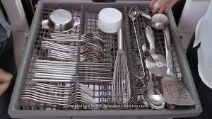 bosch dishwasher 3rd rack. With Bosch Dishwasher Rack