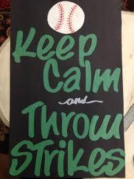 Baseball Poster Diy Diamond Dolls Baseball Posters Softball