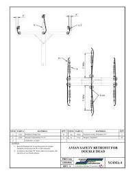 narva wiring diagram driving lights wiring diagram wiring diagram for narva driving lights diagrams