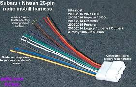jensen car audio wiring diagram radio harness stereo optima Saint Clair Automotive Wire Harness at Car Audio Harness Wire Gauge