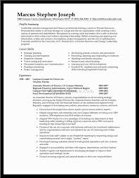 Sample Follow Up Letters After Resume Essay On The Flq Crisis