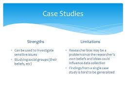Qualitative Research Designs   YouTube SlidePlayer