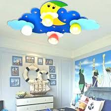 kids lighting ceiling. Ceiling Lights: Boys Room Light Shade Baby Lights Kids Lamp Kid Awesome For Your Lighting