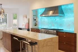 custom countertops granite countertops in pompano beach fl