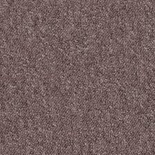 Teppichboden ist warm und weich, dämpft geräusche, ist preiswert und gut selbst zu verlegen. Teppichboden Meterware Auslegware Zum Bestpreis Kaufen