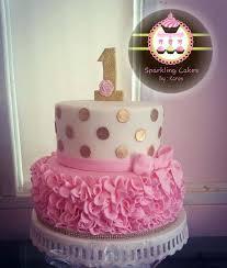 cake boss birthday cakes for teen girls. Contemporary Birthday Cake  On Cake Boss Birthday Cakes For Teen Girls E