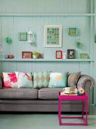 Tesco Living Room Furniture How To Decorate Trends For 2014 Wear Where