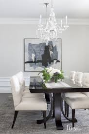Eclectic Dining Room Tabletop Accents | LuxeSource | Luxe Magazine - The  Luxury Home Redefined