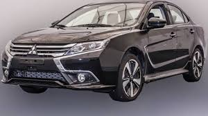 2018 mitsubishi usa. modren 2018 throughout 2018 mitsubishi usa