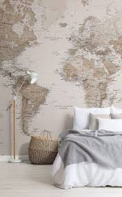 14 ideas para decorar paredes de forma