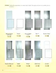 pocket french doors frosted pocket door french doors with frosted glass interior inserts french pocket doors