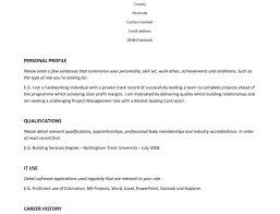 Resume Top Resume Builder Top Resume Builder Companies Free