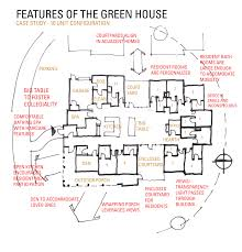 Building Plan Ex les   Ex les of Home Plan  Floor Plan  Office likewise House Plan Designs   Android Apps on Google Play likewise House Plan Designs   Android Apps on Google Play in addition first floor house diagram plan design   Home Design and Home also  besides House design for extended families – Diverse families – Te Ara further Bubble diagrams for design demonstrates interior planning methods likewise Home Wiring Diagram On Home Download Wirning Diagrams moreover Section Plan Of House   webbkyrkan     webbkyrkan further Passive House   SUSTAINABLE DESIGN OF VERMONT besides Draw Floor Plans. on house design diagram