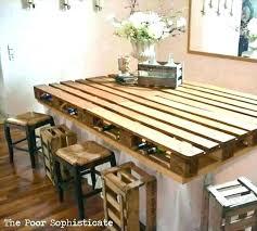 pallet furniture for sale. Pallet Bench For Sale Wooden Furniture S Pallets .