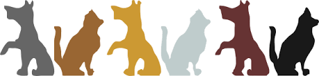 animal shelter clipart. Modren Shelter Animal Shelter  Township Of Pequannock Morris County New Jersey To Clipart L