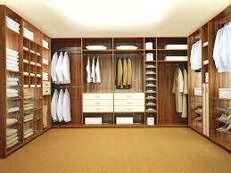 20 Fabulous Dressing Room Design And Decor Ideas  Style MotivationDressing Room Design