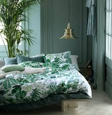 twin bed comforters duvet covers target crane and canopy green duvet covers queen hunter cover