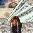 Если банк требует полное погашения долга что делать 2