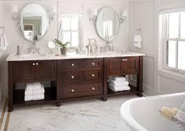 traditional bathroom designs 2012. Traditional Bathroom Design By Denver Modern, Modern Living Room Austin Designs 2012 R