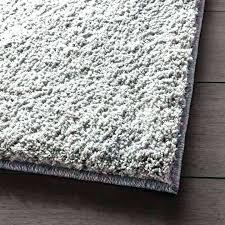 rug runners target outdoor rug runners target rug runners target gray area rugs target with and rug runners