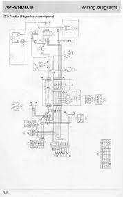 yanmar generator wiring diagram yanmar image yanmar wiring diagram sailnet community on yanmar generator wiring diagram