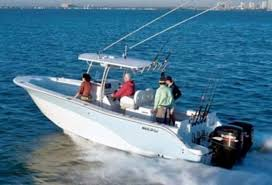 seafox 286 cc salt water sportsman 100 1008br seafox 368 jpg