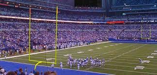 Indianapolis Colts Tickets 2019 Vivid Seats