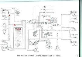 65 ford falcon wiring diagram for mustang 1965 ranchero free 1966 ford ranchero wiring diagram 1965 ford falcon wiring diagram library o ranchero info